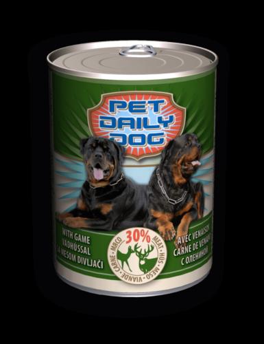 PD-2018 Dog415g vad EN-H-HR-FR-ES-RU